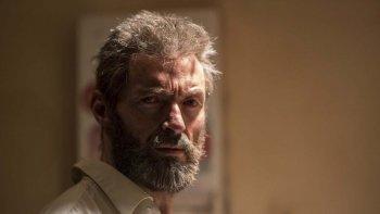 En Logan, la película, Hugh Jackman por última vez interpreta a Wolverine.AZ