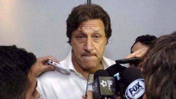 Futbolistas Argentinos Agremiados reclama el pago de sueldos y dio un plazo de 48 horas.