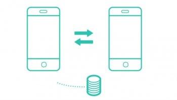 apps para gestionar gastos y saldar cuentas