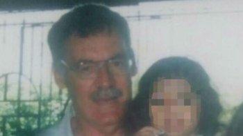 china ejecuto a colombiano preso por narcotrafico