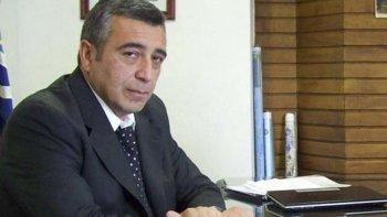 El ingeniero Jaime Alvarez confirmó que YPF descubrió yacimientos de gas y petróleo, pero solicitó cautela en cuanto a producción hasta tanto la compañía suministre un informe oficial.