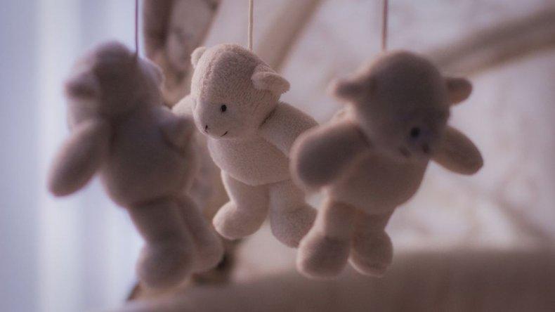 Horror: violaron y ahogaron a una beba de 1 año