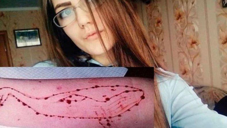 La ballena azul, el siniestro juego que llevó al suicidio a 130 adolescentes