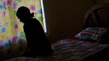 En lo que va del 2017 se atendieron 482 casos de violencia de género