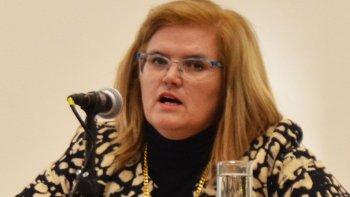 Lo que se propone es un órgano colegiado e intersectorial, consultivo y asesor para la planificación de políticas públicas, resumió la concejal Norma Contreras.