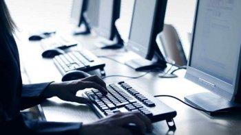 dia de internet: la industria nacional debatio sobre 4g