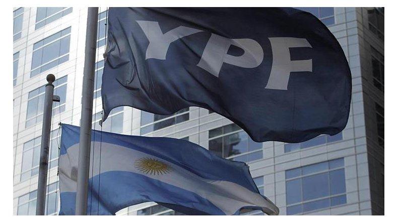 YPF responde a la solicitada del Sindicato Petrolero
