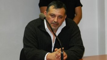 taxista de madryn ira a juicio por femicidio