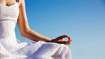 meditacion y musica para mejorar la memoria y la cognicion