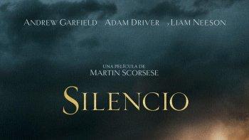 Prometedor estreno de Scorsese.
