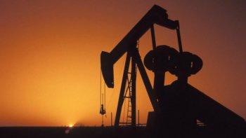 nacion libera el precio del gas y complica la estabilidad laboral en la cuenca