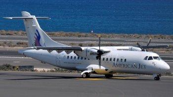 oficializan la adjudicacion de rutas aereas a tres low cost