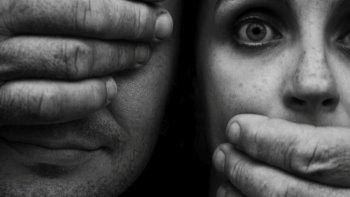 las falencias del estado para apaciguar la violencia