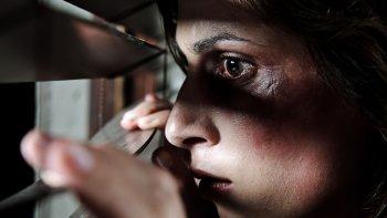 durante 2016 en chubut se incrementaron en un  26% los casos de violencia domestica y de genero