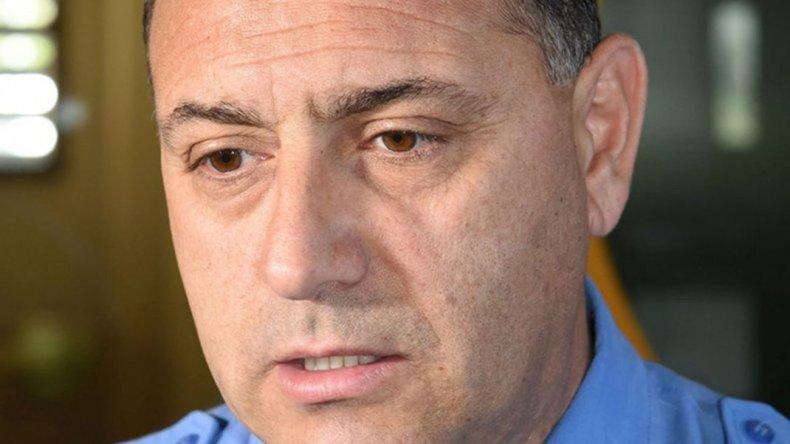 El cabo acusado de abuso sexual tenía antecedentes por grooming