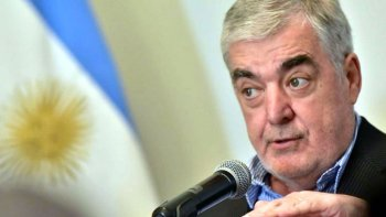 das neves estara manana en comodoro