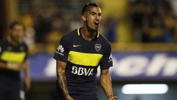 asi se disputaria la jornada 17 del futbol argentino