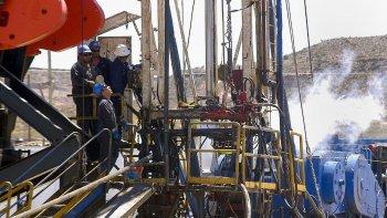 Los petroleros reafirmaron su ultimátum. Si hasta el 30 de marzo no hay respuestas, iniciarán un plan de lucha.