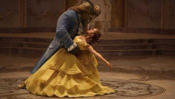 La nueva versión del clásico de Disney se estrena en los cines de todo el país.