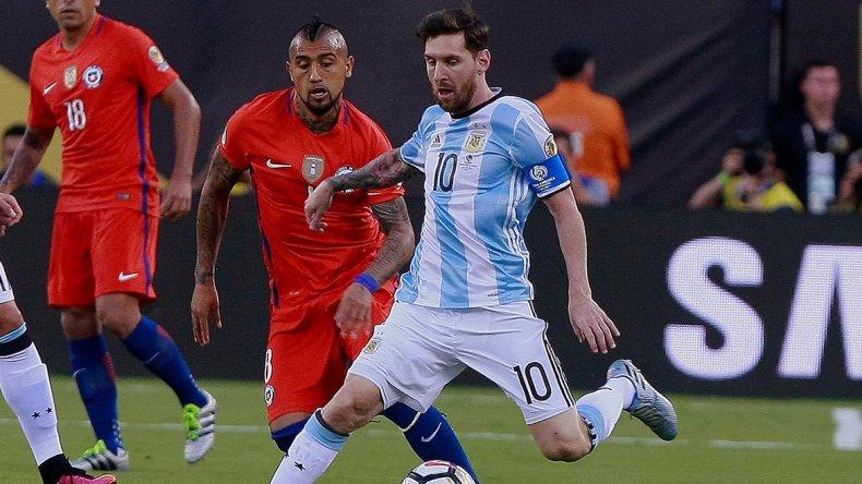 La selección buscará una victoria frente a un rival directo en busca de la clasificación.