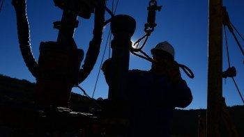 Hoy tendrá lugar el anteúltimo encuentro de la Mesa de Energía Chubut previo al plazo fijado por petroleros para iniciar un plan de lucha en caso de no tener respuestas.