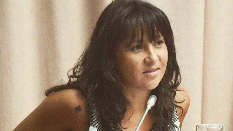 La diputada Torres Otarola hizo públicas sus dudas sobre los anuncios del Gobierno nacional.