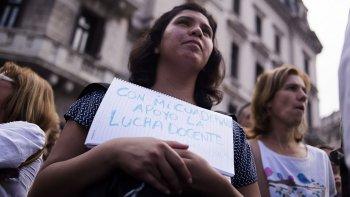 La juez María Ventura Martínez, en su fallo destacó la importancia que la elección entre adherir o no a una huelga sea un dilema a resolver por cada individuo en su fuero interno de acuerdo a lo que le dicte su propia conciencia.