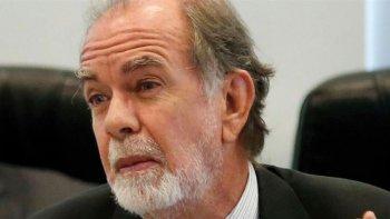 El presidente del Banco Nación detalló los nuevos créditos hipotecarios.