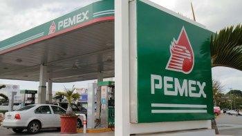 pemex disena su estrategia para los proximos cuatro anos