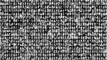 documento oficial militar computa al menos 22.000 victimas