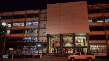 La Universidad Nacional de la Patagonia San Juan Bosco será sede del XXVII Encuentro del Consejo de Decanos de Ciencias Sociales y Humanas.