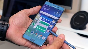 samsung vendera moviles galaxy note 7 reparados
