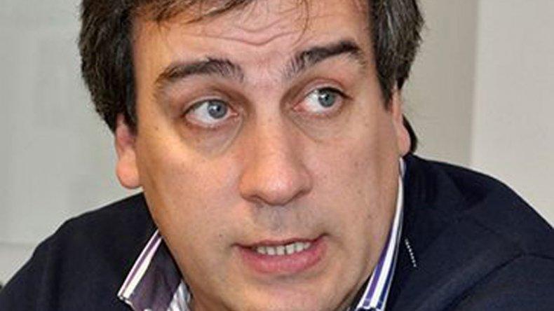 Facundo Prades se presentó en la Justicia tras la denuncia por supuestas coimas