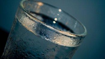 asi sera la distribucion del agua durante el fin de semana