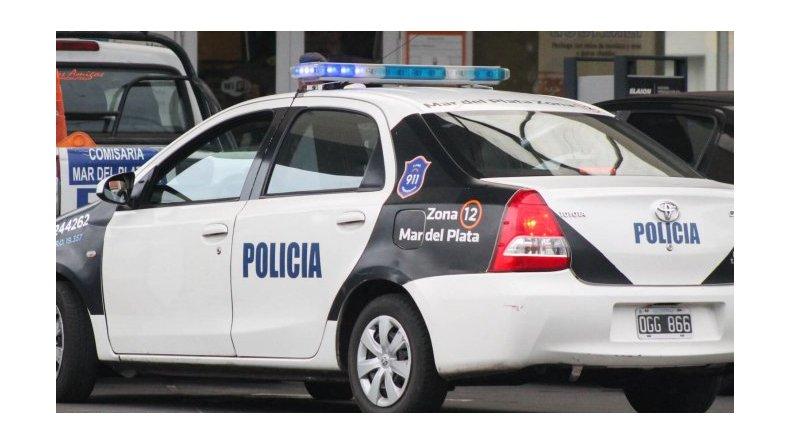 Un hombre de 74 años abusaba de chicos en situación de calle