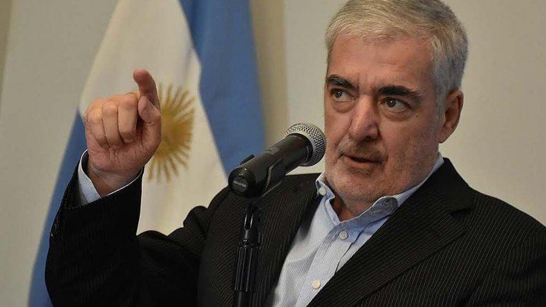 Das Neves le pidió a Macri que no se olvide de Comodoro