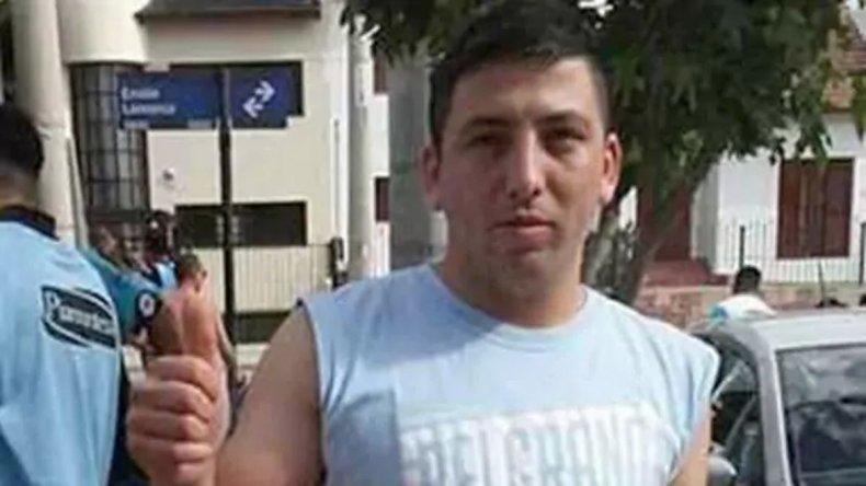 Marcha y pedido de justicia por el hincha de Belgrano Emanuel Balbo
