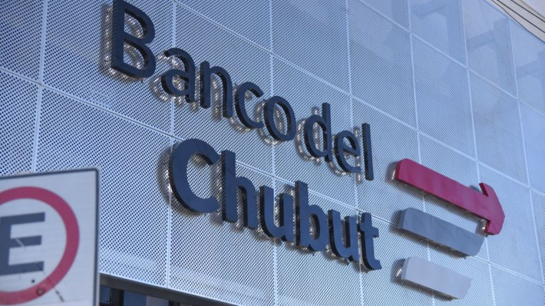 El Banco Chubut recibió numerosas consultas por los créditos