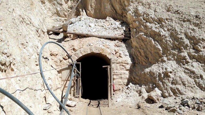 Un turista argentino murió por mal de altura en una mina de Bolivia