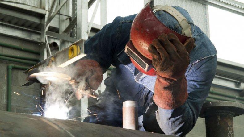 La Mesa Chubut busca acuerdo para superar la crisis que afecta a la producción petrolera en la Cuenca del Golfo San Jorge.