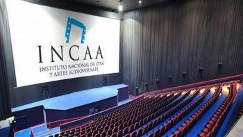 Designaron gerente en el INCAA a un ex ejecutivo del grupo Clarín