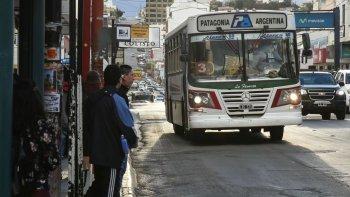 vecinos de zona sur solicitan transporte publico para la zona