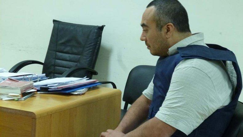 La reclusión por tiempo indeterminado será la pena que pedirá el Ministerio Público Fiscal para el condenado por la violación y asesinato de la niña Yasmin Chacoma.