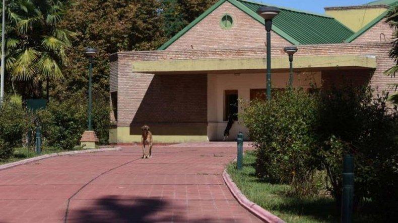 Nueve acusados de abusar a chicos sordos en el instituto Próvolo
