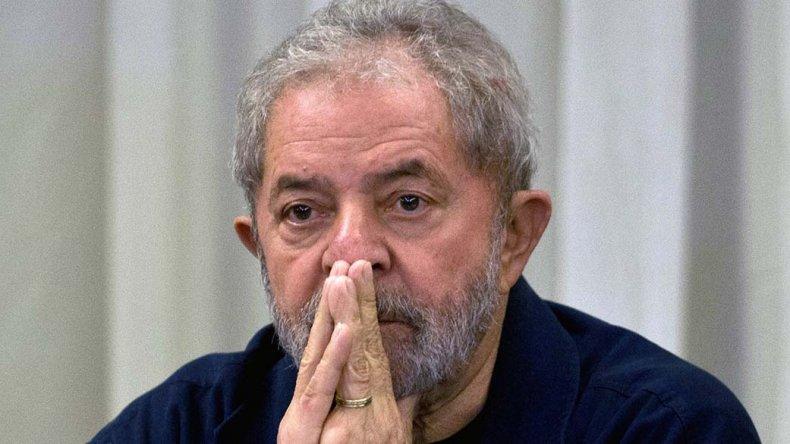 El derrotero judicial del ex presidente Luiz Inácio Lula da Silva puede poner en jaque sus aspiraciones para ser candidato en las elecciones de 2018.