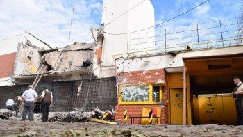 enfrentamiento en brasil entre los asaltantes de ciudad del este y la policia