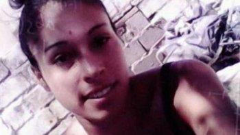 hallaron muerta a una joven en cordoba y detuvieron al hermanastro