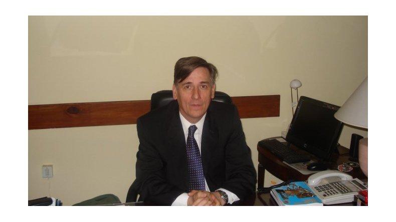 El ex jefe de la Policía de la Ciudad seguirá detenido por presunto cobro de coimas