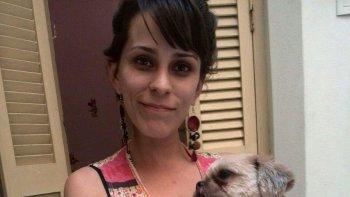 encontraron el cuerpo de una argentina dentro de una caja en mexico