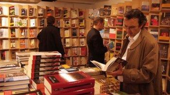 libros en tres cuotas sin interes hasta el 15 de mayo